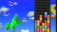 コラムス Columns commercial
