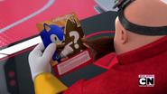 Sonic Boom The Sidekick 7