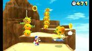 Super Mario 3D Land 10