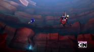 Sonic Boom The Sidekick 2