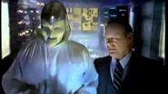 "Atlantis TV Commercial ""I was at Atlantis!"" - Atari 2600 TV Commercial"
