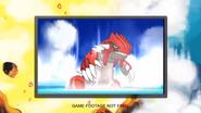 Groudon 2 Pokemon Omega Ruby and Alpha Sapphire