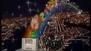 Super Game Boy Japanese TV Commercial - Super Game Boy