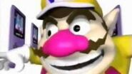 Wario Land 3 Commercial (2000's)