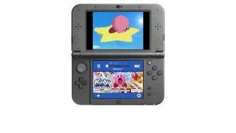 Nintendo Direct EU Nintendo Anime Channel presentation