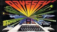 Magnavox Odyssey 2 - Video Game Console - TV Game Commercial - Retro Gaming - 1978