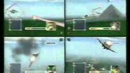 Nintendo 64 Commercial 1997 Get N or Get Out