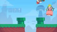 Luigi's Ballad 8