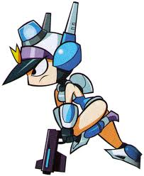 File:Mighty switch force.jpg