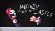 Luigi's Ballad 10