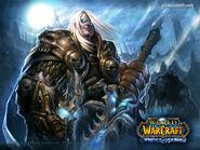 World-of-Warcraft-1 (1)