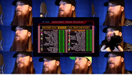 Smooth Mcgroove Melee Theme Cat 1
