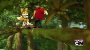Sonic Boom The Sidekick 13