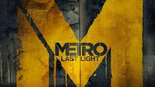 Metro-Last-Light-Logo-Small