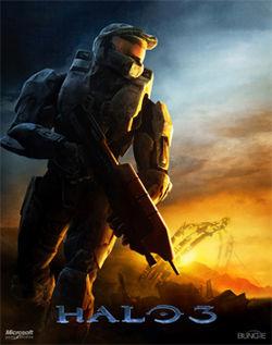 250px-Halo 3 final boxshot