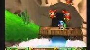 Klonoa Door to Phantomile (PS1) Commercial 1