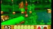 COMMERCIAL Kirby 64 The Crystal Shards (JAPANESE + FIRE)