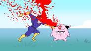 StarBomb Smash 10