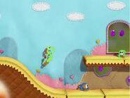 Untitled Yoshi Wii U Game 7