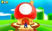 Super Mario 3D Land 11