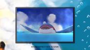 Kyogre 2 Pokemon Omega Ruby & Alpha Sapphire
