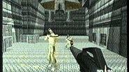 Nintendo N 64 Commercial - 1996