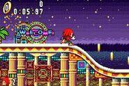Sonic Advance 7