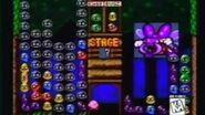 Kirbys Avalanche Kirbys Dream Course Commercial
