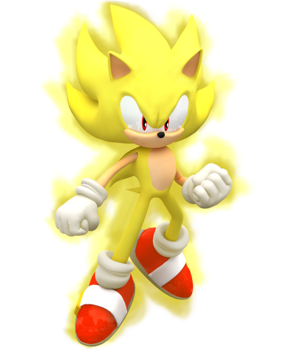 Super Sonic World By Nibrocrock-d88omt2.png