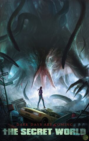 File:Secret World Cover.jpg