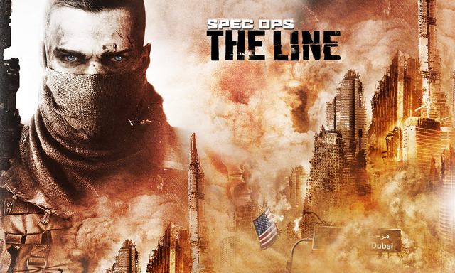 File:Spec-Ops-The-Line cover.png