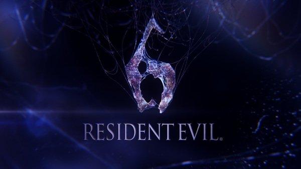 File:06-Resident-Evil-6.jpg