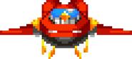Eggflapper sonicrush 1