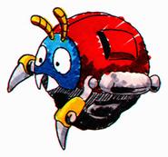 Motobug 1