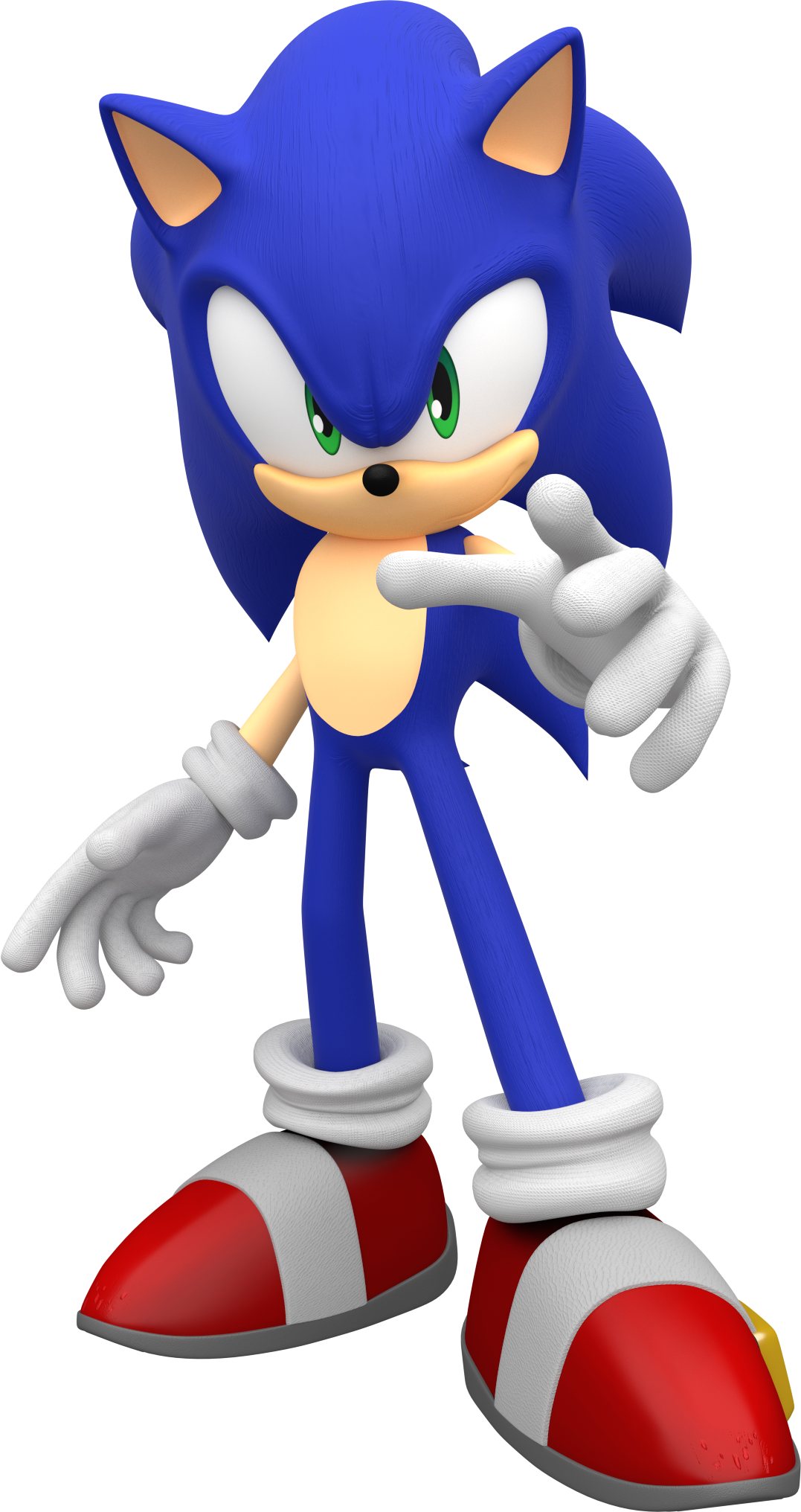 sonic the hedgehog character videogaming wiki fandom powered
