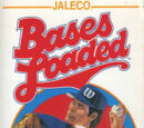 Bases Loaded (juego)