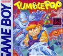 Tumble Pop (GB)