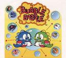Bubble Bobble (juego)