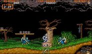 Ghouls 'n Ghosts (Arcade)