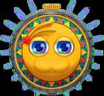 Kirby Planet Robobot - Sueño Estelar.exe 3 model