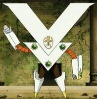 Victoream