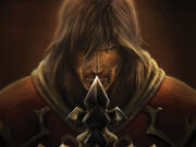 ImgCastlevania Lords of Shadow4