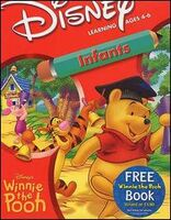 Disney Learning: Infants
