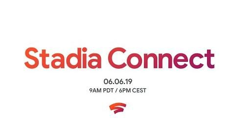 Stadia Connect 6.6