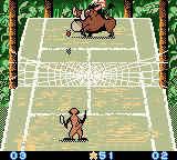 The Lion King GBC captura12