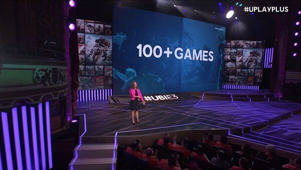 1560203307 Ubisoft-UPlay-Plus-is-the-streaming-home-for-The-Division