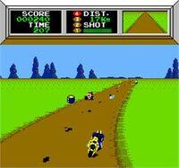 Mach Rider Arcade-2