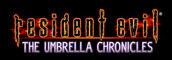 Re-umbrellac-logo