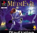 MediEvil (juego)