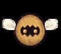Kirby Mass Attack - Dust Geg.png